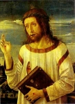 Jesus_176.JPG
