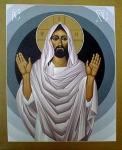 Jesus_179.jpg