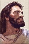 Jesus_180.jpg