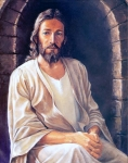 Jesus_181.jpg
