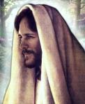 Jesus_182.jpg