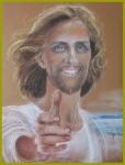 Jesus_183.jpg
