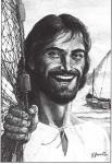 Jesus_184.jpg