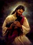 Jesus_186.jpg
