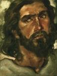 Jesus_187.jpg