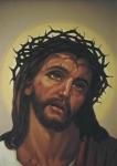 Jesus_189.jpg
