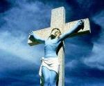 Jesus_190.jpg
