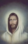 Jesus_193.jpg