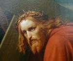 Jesus_194.jpg