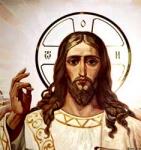 Jesus_195.jpg