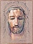 Jesus_197.jpg