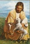 Jesus_198.jpg