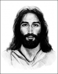 Jesus_199.jpg