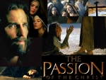 Passion_of_the_Christ_43.jpg