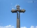 Cross-Bible-Quote-Desktop-Wallpaper.jpg