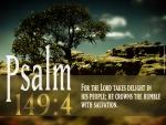 Desktop-Bible-Verse-Wallpaper-Psalm-149-4.jpg