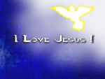 I_Love_Jesus_Wallpaper_by_carlolicup.png