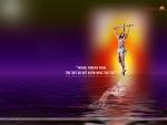 Jesus wallpaper1341.jpg