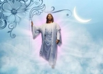 Jesus-Christ-Desktop-Wallpapers2.jpg