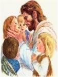 Jesus-Christ-Wallpaper-For-Mobile-0403.jpg