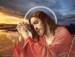 Jesus-Christ-Wallpaper.jpg