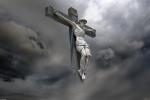 Jesus-Christ-Widescreen-Wallpapers-02.jpg