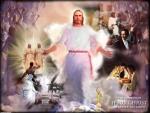 Jesus-Christ-Widescreen-Wallpapers-15.jpg