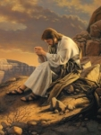 Jesus-Mobile-Wallpaper-0203.jpg