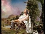 Jesus-Praying-Wallpaper.jpg