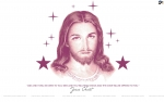 Jesus_Christ_sweet_face_Wallpaper_1440x900_wallpaperhere.jpg