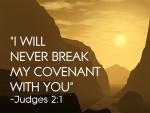 Judges-2-1-Bible-Verse-Wallpaper.jpg