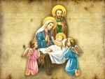 Lord-Jesus-Wallpapers-5.jpg