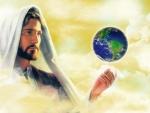 New-Jesus-Wallpaper-05.jpg