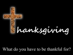Thanks-Giving-Wallpaper.jpg