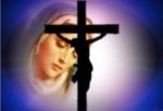Virgin-Mary-Desktop-Background.jpg