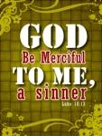 bible-verse_00104628.jpg