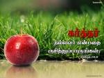 bibleverse in tamil desktop wallpapers.jpg