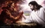 devil-jesus-christ-satan-jesus-and-the-devil-fantasy-3d-funny-600x375_large.jpg