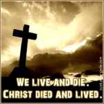 easter_quotes_graphics_01.png