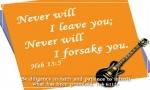 english bible verse wallpapers.jpg