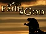 faith-wallpaper001.jpg