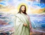 free jesus christ wallpapers (6).jpg