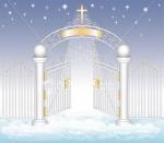 heaven gates with cross.jpg