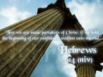 hebrews-3-14-free-christian-wallpapers.jpg