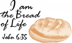 i_am_the_bread_of_life1.jpg