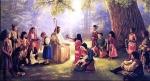 images-of-jesus-christ-182.jpg