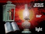 jesus our light.jpg