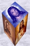 jesus-3d-cube-live-wallpaper-9-1.jpg