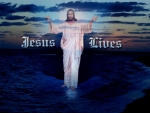 jesus-christ-0203.jpg