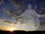 jesus-christ-backgrounds.jpg